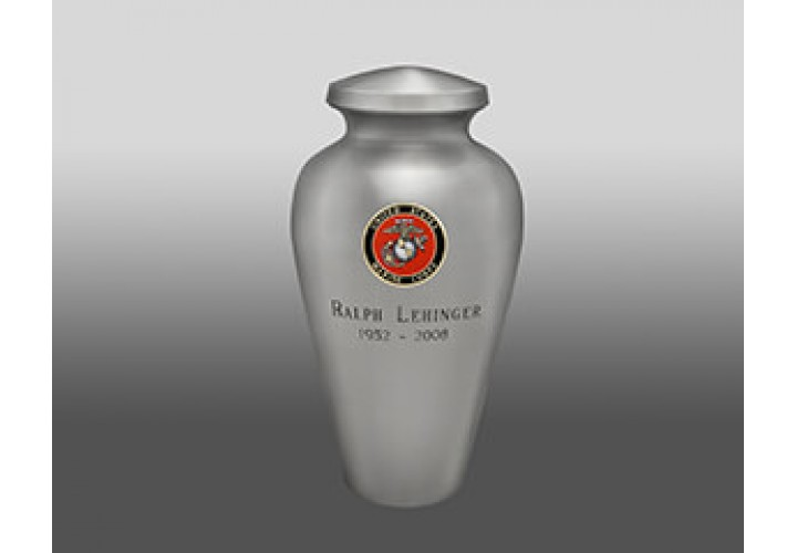 Arlington Armed Forces Urn Series